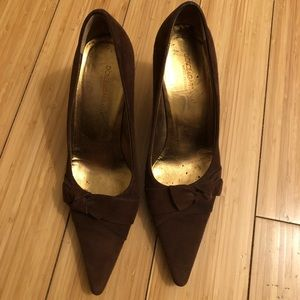 Great Pair of Barely used Dolce & Gabbana Pumps